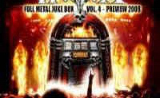 woa full metal jukebox 4