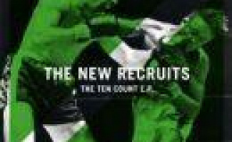 The_New_Recruits