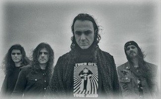 moonspell bandpic