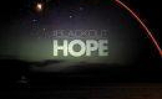 the_blackout_hope