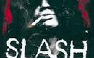Slash_-_Biografie