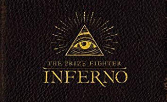the prize fighter inferno