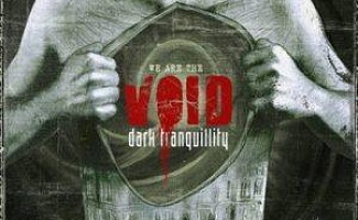 dark-tranquillity-we-are-the-void