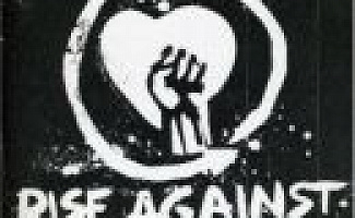 Rise Against - This Is Noise EP