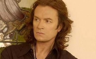 glenn_hughes_-_interview
