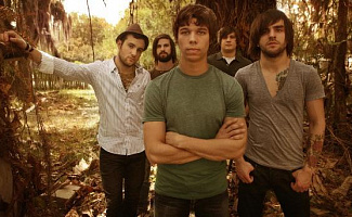 august_burns_red