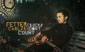 petter carlsen - clocks don t count 211