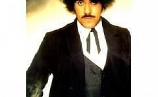 phil_lynott_-_the_rocker
