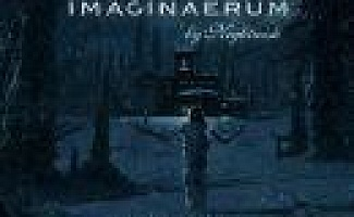 nightwish imaginaerum score