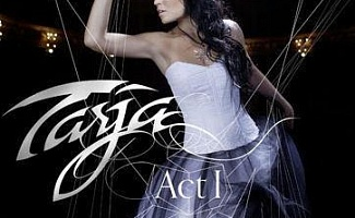 Tarja Act I album