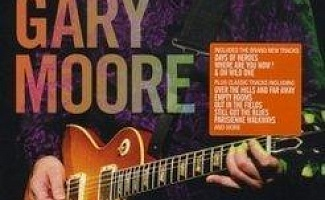 Gary Moore_-_Live_At_Montreux
