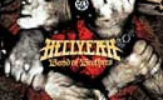 hellyeah-band-of-brothers