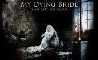 My Dying Bride - Map.jpg