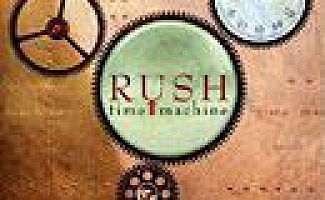 rush-time-machine-dvd