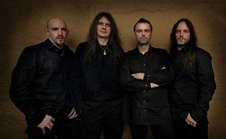 blind guardian bandphoto
