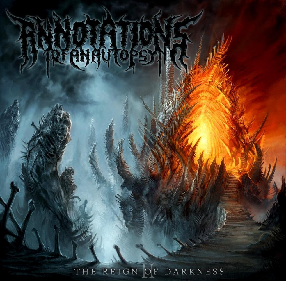 Annotations_Of_An_Autopsy_-_The_Reign_Of_Darkness_artwork
