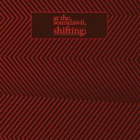 At_The_Soundawn_Shifting