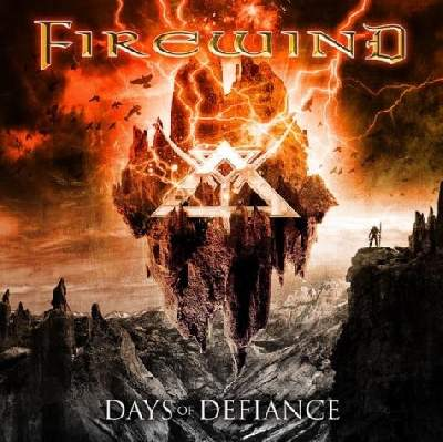 Firewind_-_Days_Of_Defiance