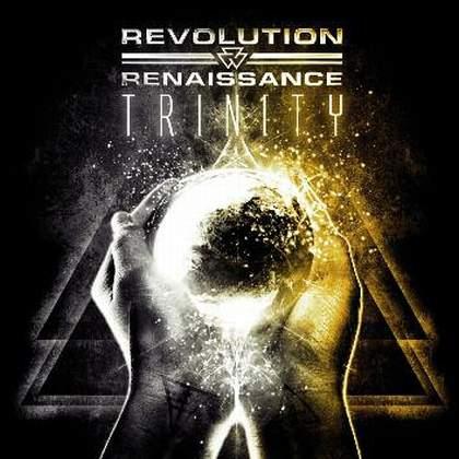 Revolution-._Trinity