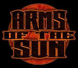 arms-of-the-sun