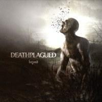 deathplagued-beyond