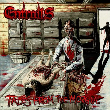 entrails_-_tales_from_the_morgue