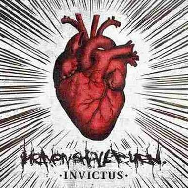 heaven_shall_burn_invictus