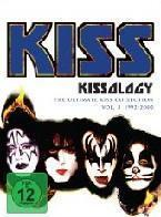 kiss_kissology3