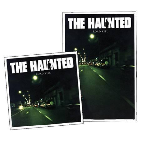 thehaunted_dvd