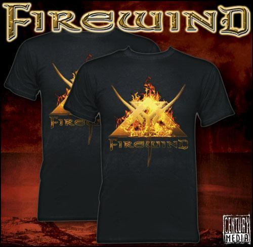 firewind_competition