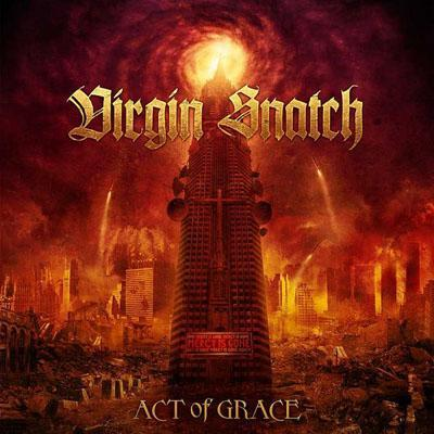 virginsnatch-aog