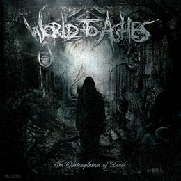 worldtoashes-icod