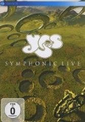 yes_symphonic
