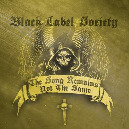 Black_Label_Society_-_The_Song_remains