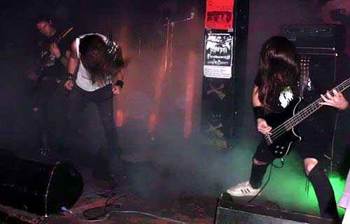 Cannabis-Corpse-live