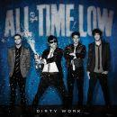 Cover_Deluxe_ATL_Dirty_Work