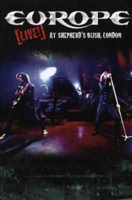 Europe -_Live_At_Sheperds_Bush_DVD