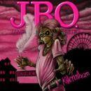 JBO_Killeralbum