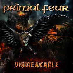 PRIMAL FEAR unbr cover