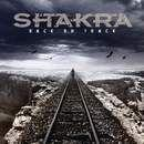 Shakra_-_Back_On_The_Track