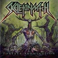Skeletonwitch_-__Forever_Abomination