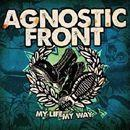 agnosticfront_mylifemyway