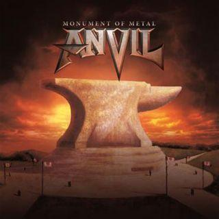 anivl_monument_of_metal