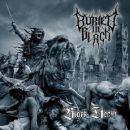 buried-in-black-black-death