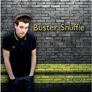 bustershuffle_ournightout