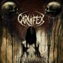 carnifex nothing