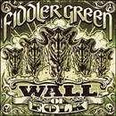 fiddlers_green_-_wall_of_folk