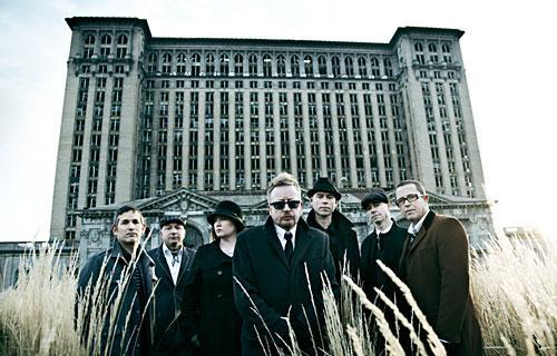flogging-molly-band