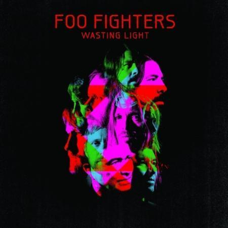 foofighters-wasting_light