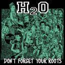 h2o -_dont_forget_your_roots